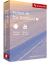Aiseesoft FoneLab Android Data Recovery