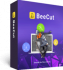BeeCut Video Editor