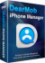 DearMob iPhone Manager Lifetime
