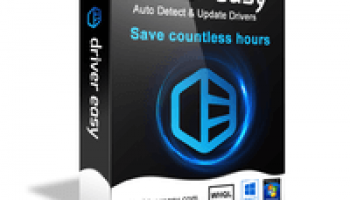 Driver Easy PRO