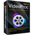 VideoProc Lifetime